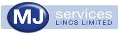 MJ Services Lincs Blog