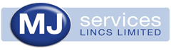 MJ Services Lincs - Skegness